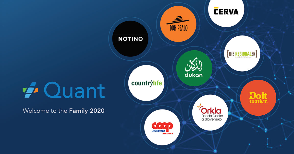 Welcome to the Quant Family image
