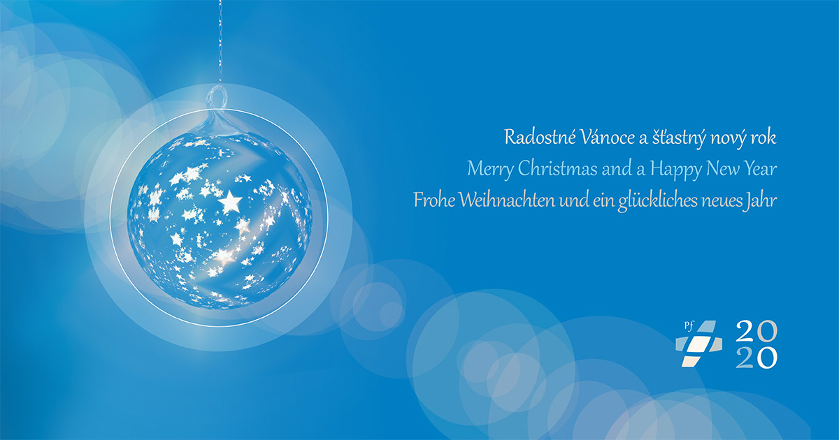 Merry Christmas and Happy New Year! image